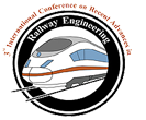 International Journal of Railway Research