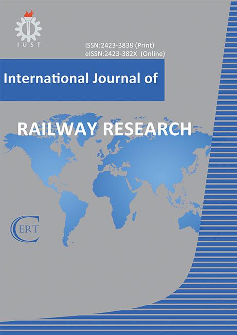 International journal of robotics research